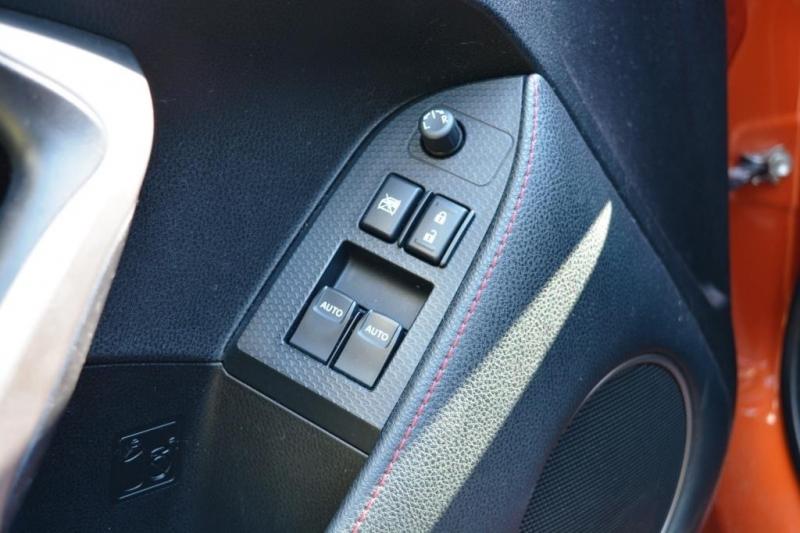 Scion FR-S 2014 price $18,995