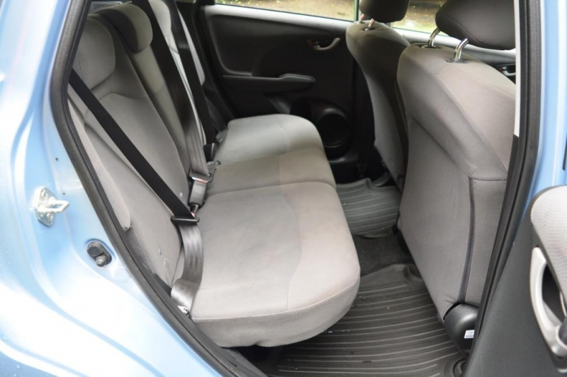 Honda Fit 2010 price $9,995