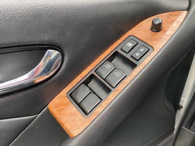 Nissan Murano 2011 price $9,997