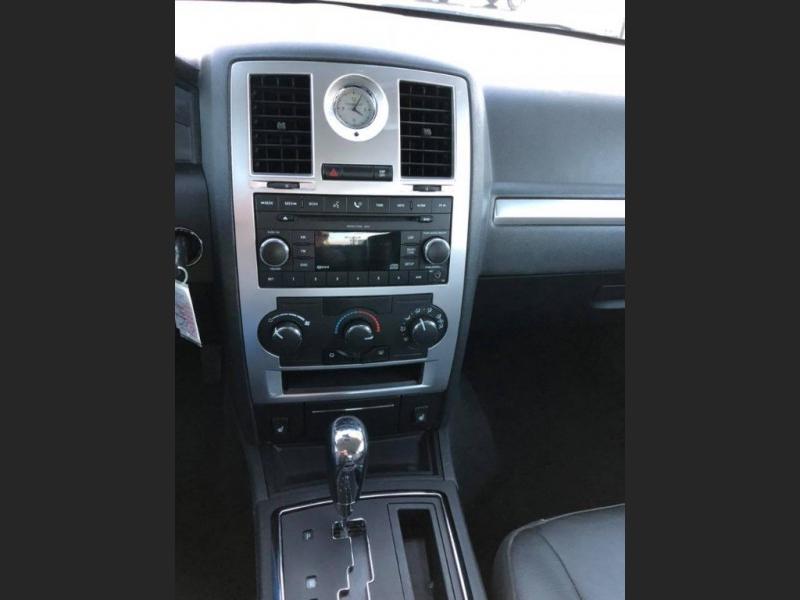 Chrysler 300 2008 price $5,995