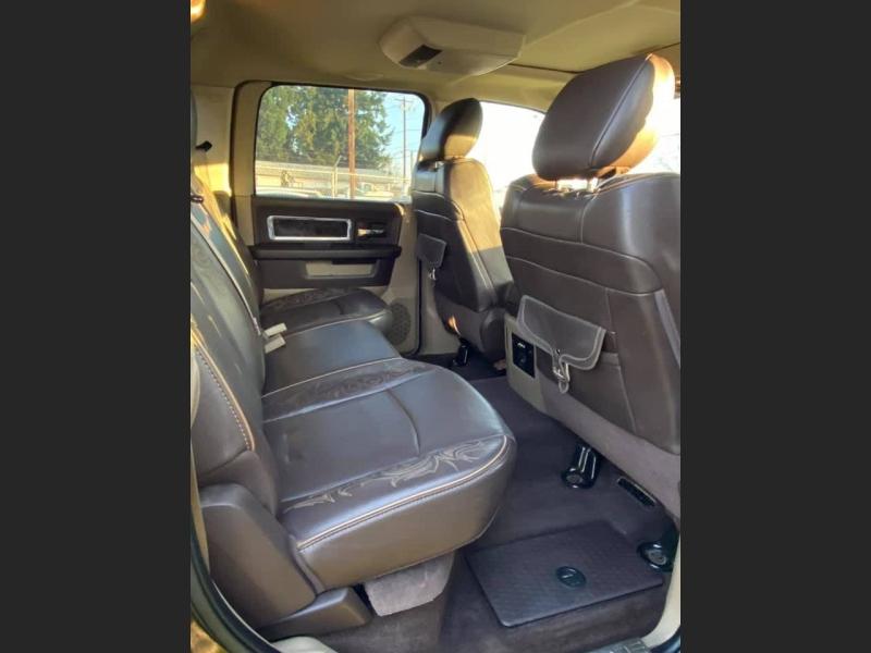 RAM 1500 2012 price $15,550