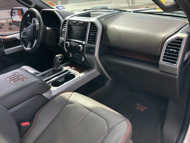 Ford F-150 2015 price $37,995