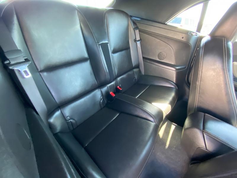 Chevrolet Camaro 2013 price $17,995