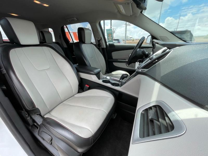 GMC Terrain 2016 price $18,995