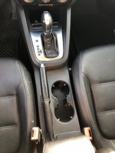 Volkswagen Jetta Sedan 2012 price $2,000 Down