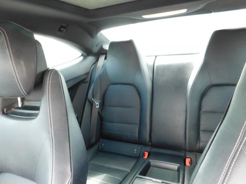 Mercedes-Benz C-Class 2012 price $11,750