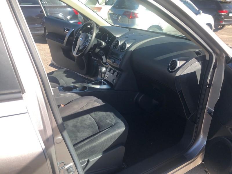 Nissan Rogue 2010 price $7,995