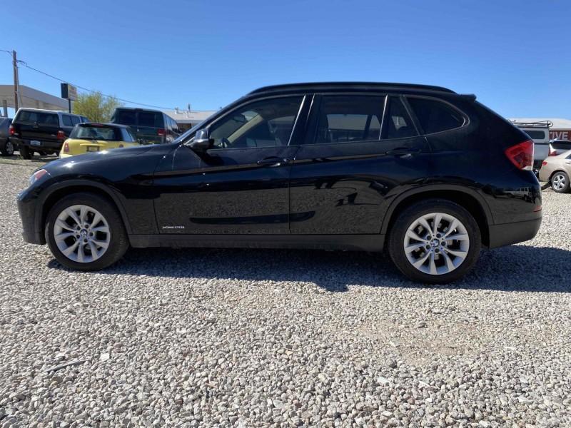 BMW X1 2014 price $13,488