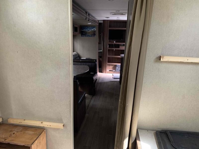 KYRV COLEMAN 2017 price $14,995
