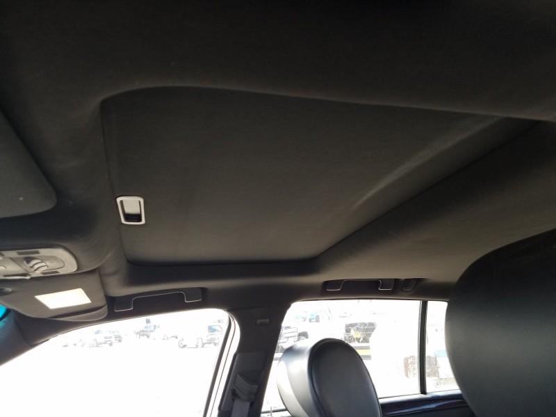 Cadillac DTS 2006 price $4,995