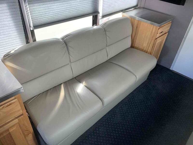 STARCRAFT ST22905 2013 price $33,900