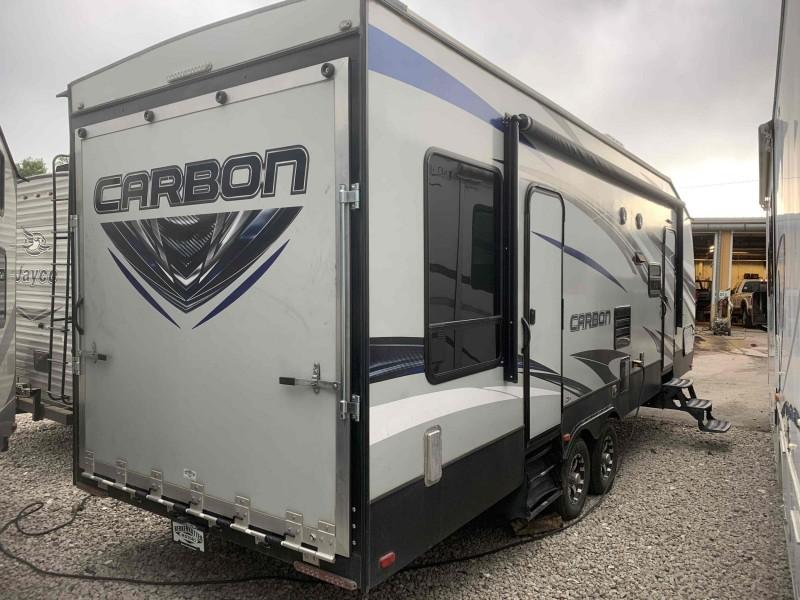 KEYS Carbon 2017 price $29,995