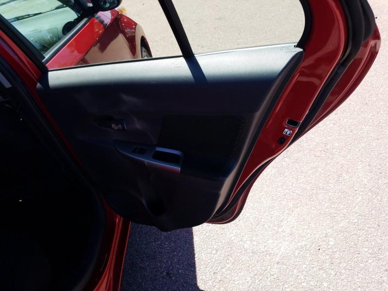 Scion xD 2014 price $9,995