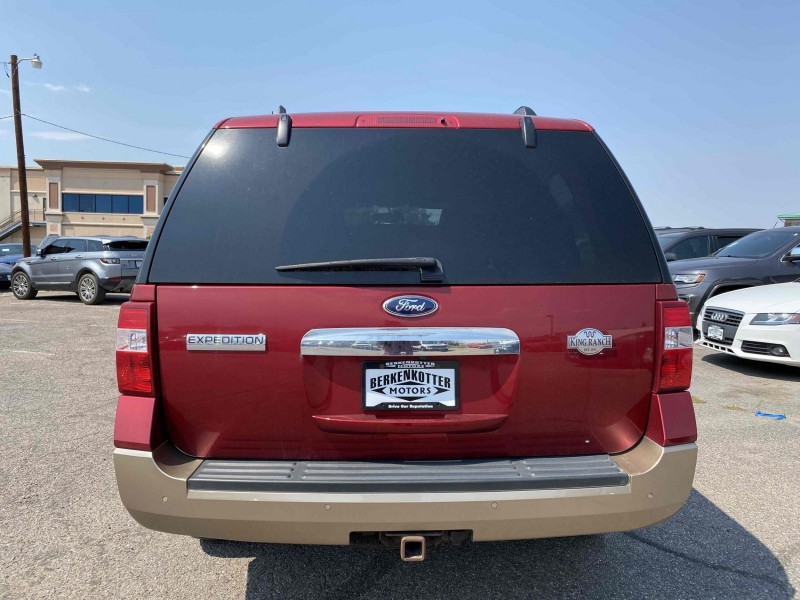 Ford Expedition 2014 price $29,999