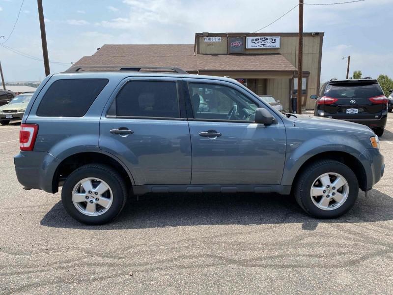 Ford Escape 2012 price $12,900
