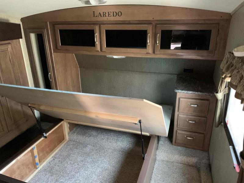 KEYS LAREDO 2015 price $22,900