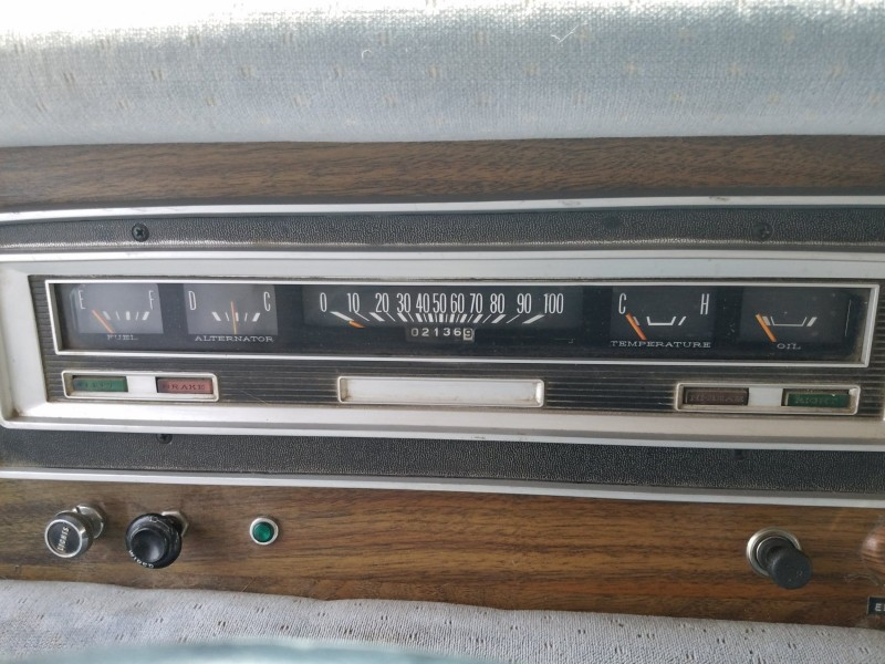 KAYO  1973 price $7,995