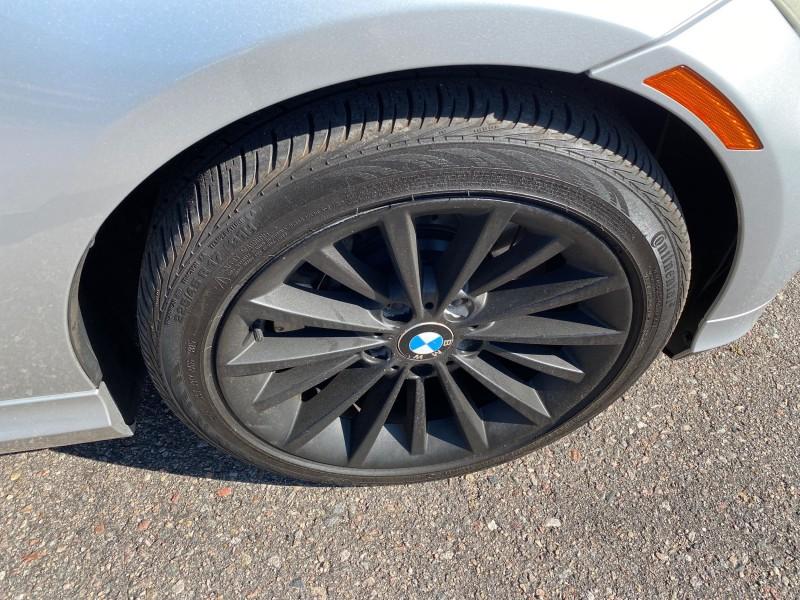 BMW 3 Series 2010 price $13,900