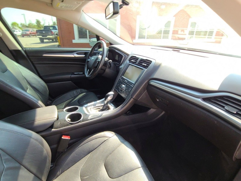 Ford Fusion 2013 price $9,400