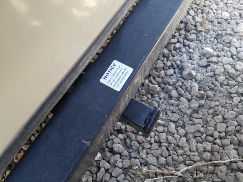FRRV Chaparral Lite 2018 price $25,995