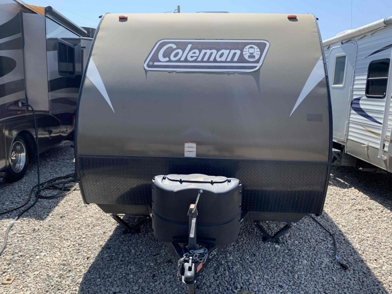 KEYS COLEMAN 2017 price $13,995