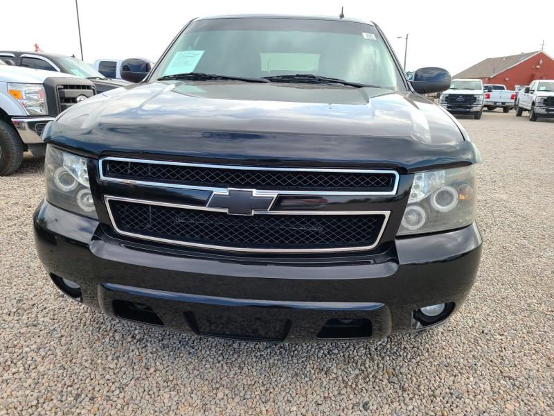 Chevrolet Tahoe 2011 price $12,995
