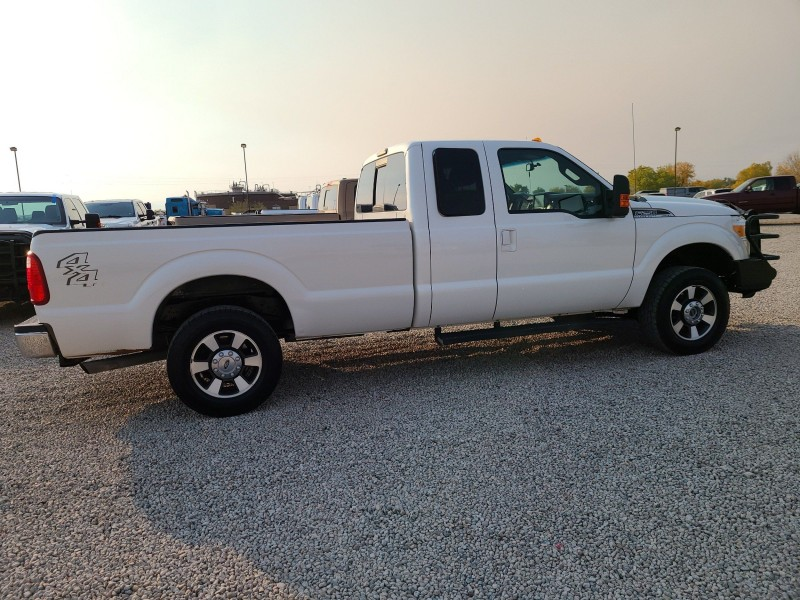 Ford F-250 Super Duty 2015 price $25,795
