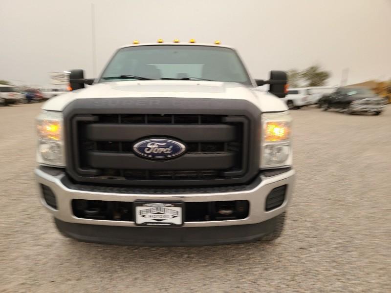 Ford F-350 Super Duty 2013 price $28,995