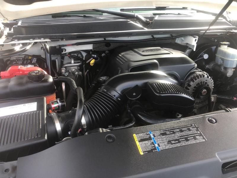 Cadillac Escalade 2007 price $12,995