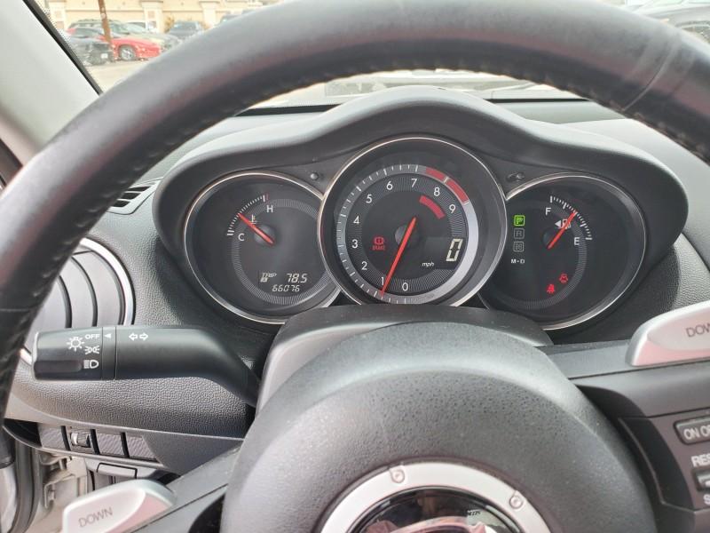 Mazda RX-8 2010 price $8,900