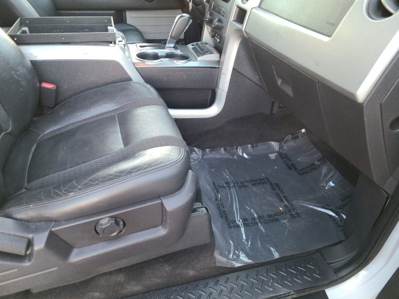 Ford F-150 2010 price $21,500