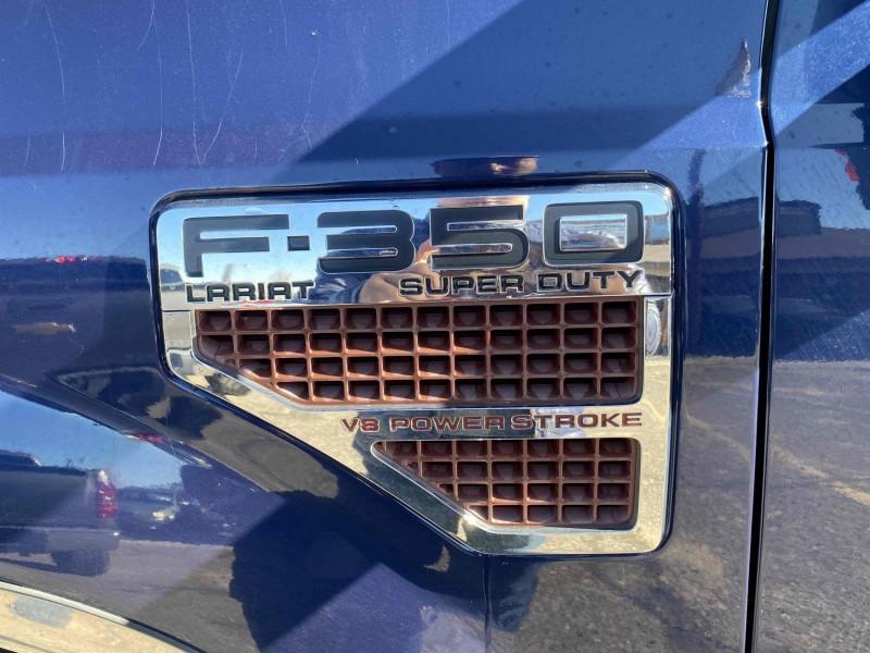 Ford F-350 Super Duty 2010 price $19,900