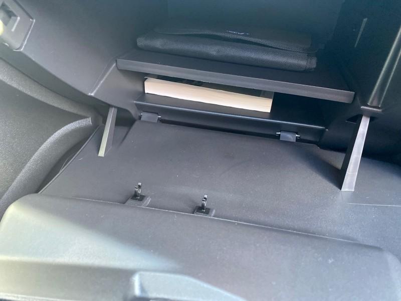 Ford Escape 2013 price $13,995