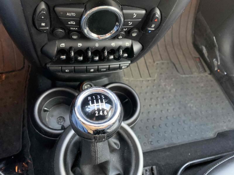 MINI Cooper Countryman 2011 price $8,995