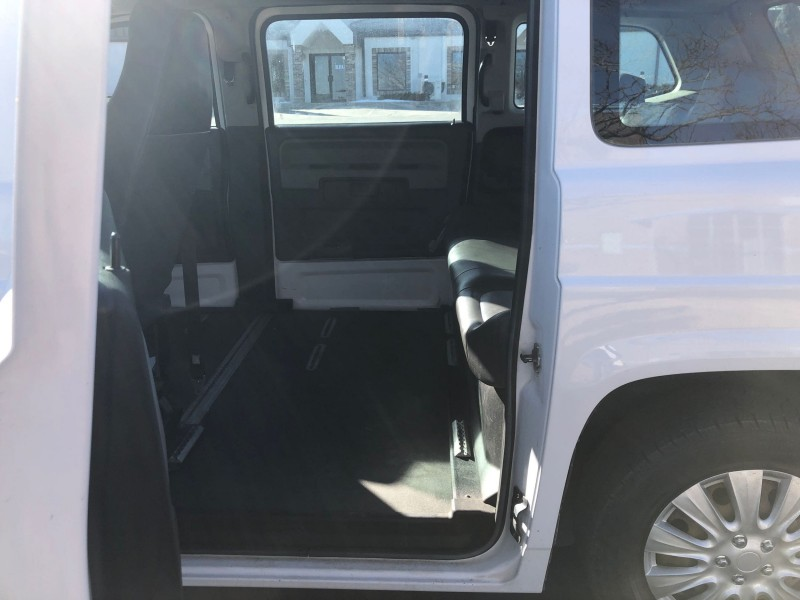 VPG MV-1 2012 price $8,900