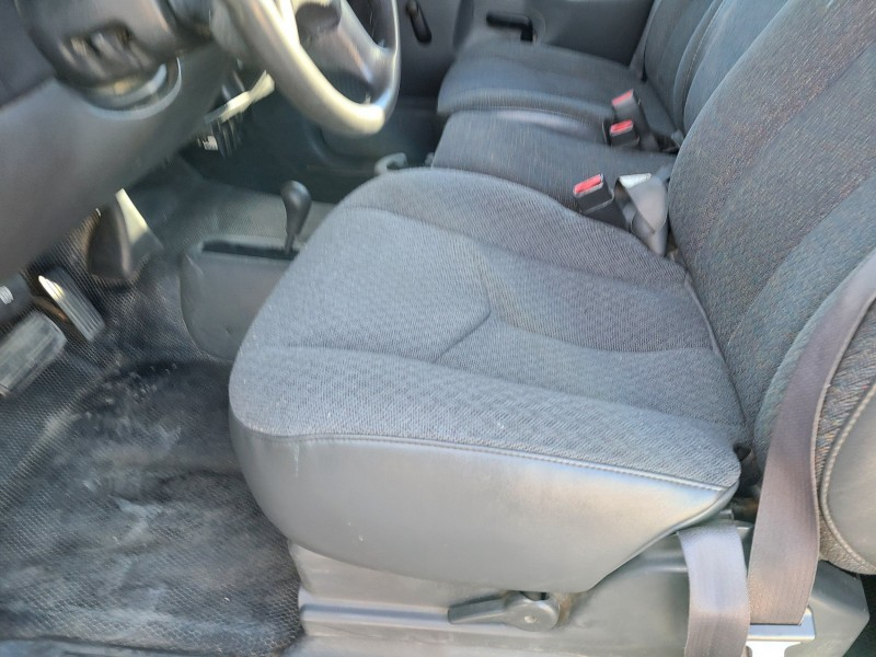 Chevrolet Silverado 2500HD 2004 price $8,495