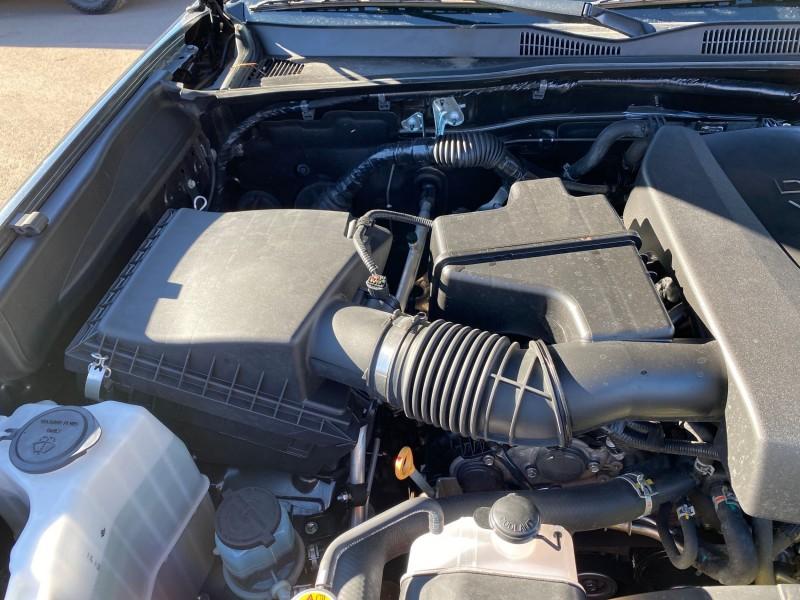 Toyota Tacoma 2017 price $35,995