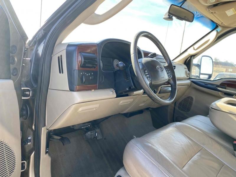 Ford F-350 Super Duty 2006 price $14,495