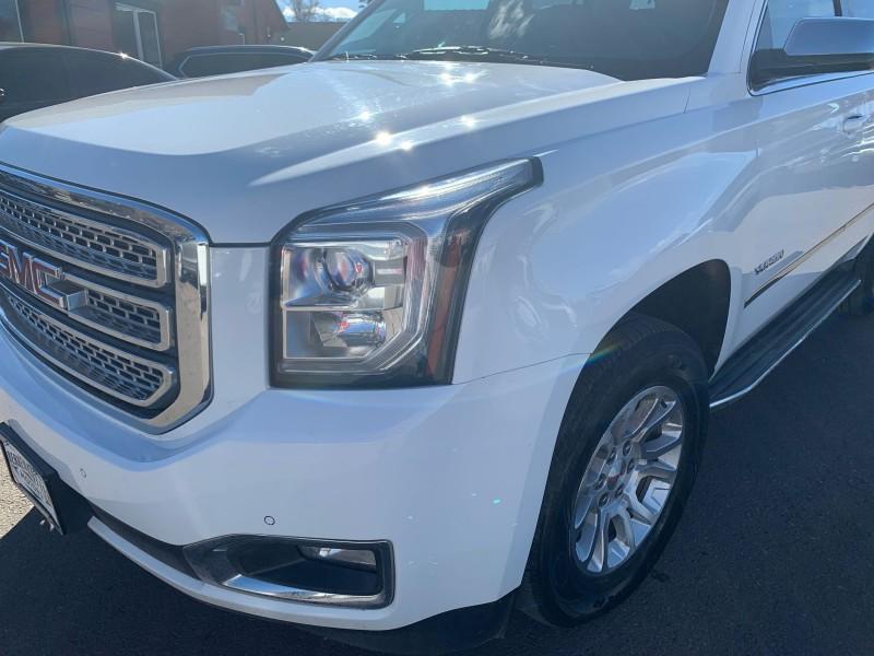 GMC Yukon 2016 price $34,995