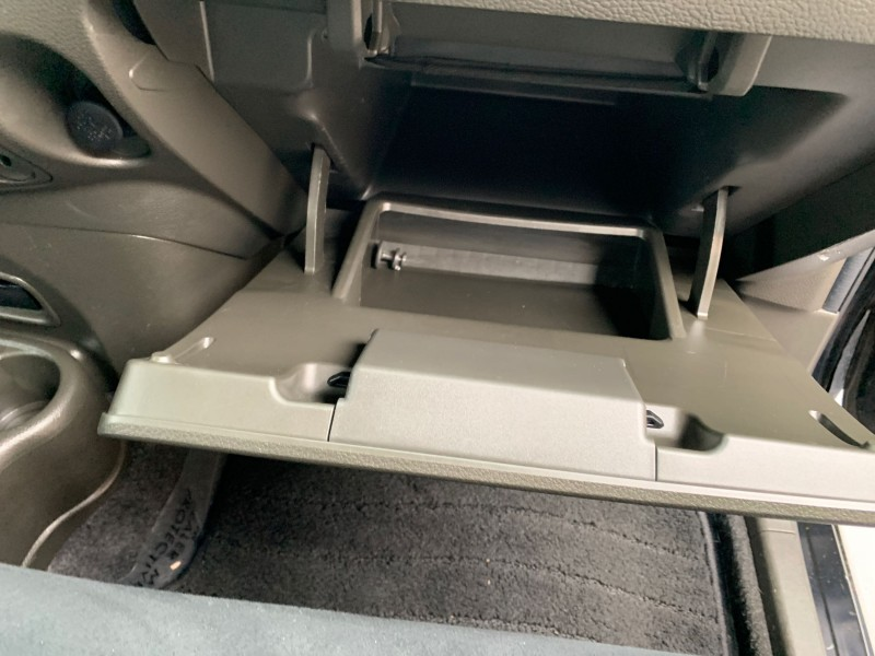 Nissan cube 2012 price $5,980