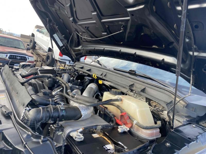 Ford F-350 Super Duty 2016 price $41,400