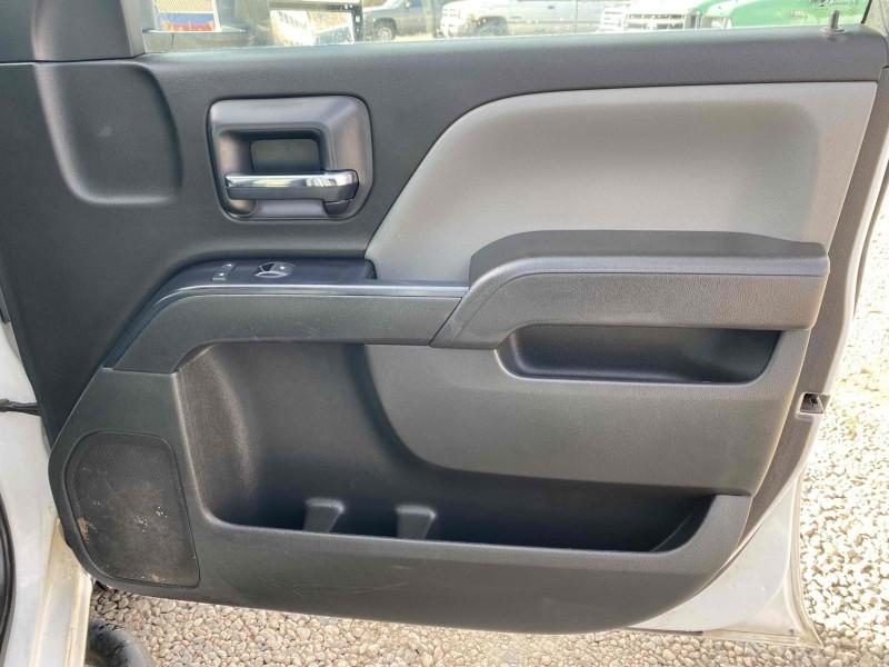 Chevrolet Silverado 1500 2017 price $29,988