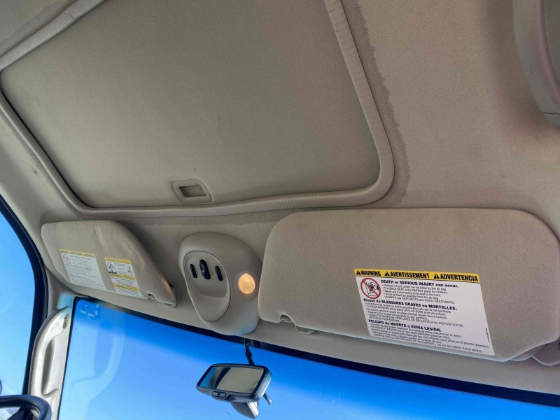Ford F-350 Super Duty 2006 price $19,995