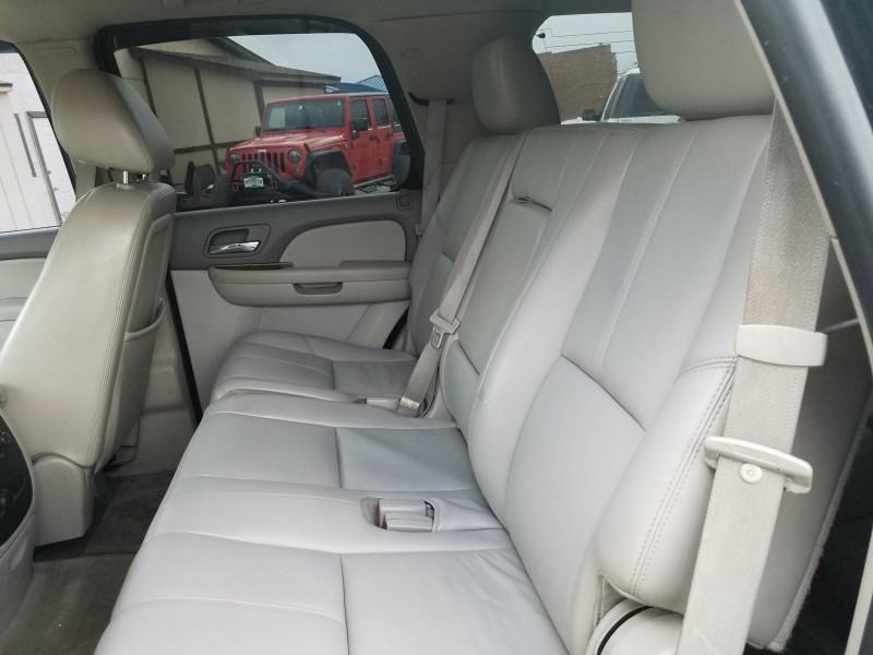 GMC Yukon 2011 price $12,995