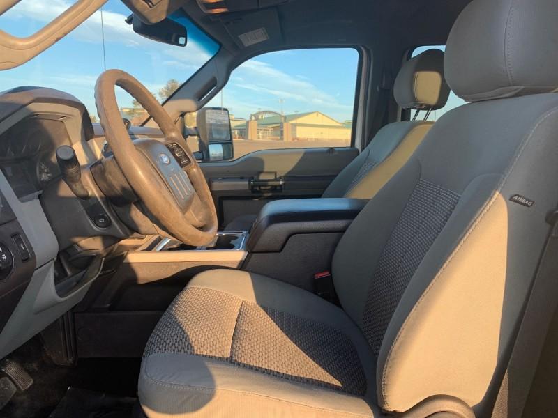 Ford F-450 Super Duty 2013 price $31,995