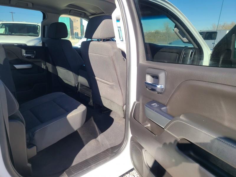 Chevrolet Silverado 2500HD 2019 price $47,995