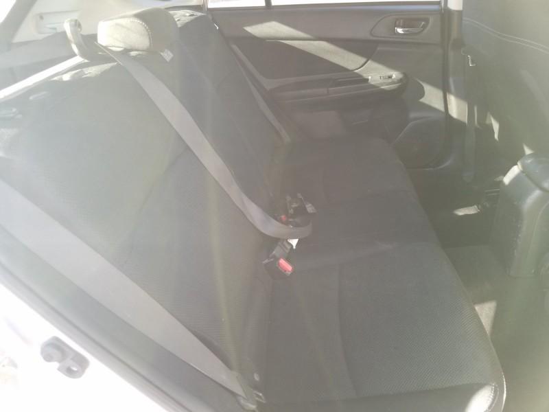 Subaru XV Crosstrek 2014 price $7,995