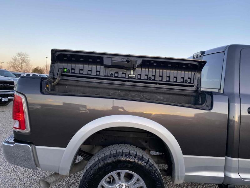 Ram Ram Pickup 3500 2018 price $56,995