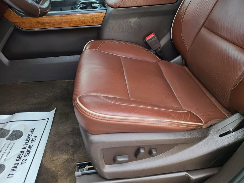 Chevrolet Silverado 2500HD 2015 price $46,995