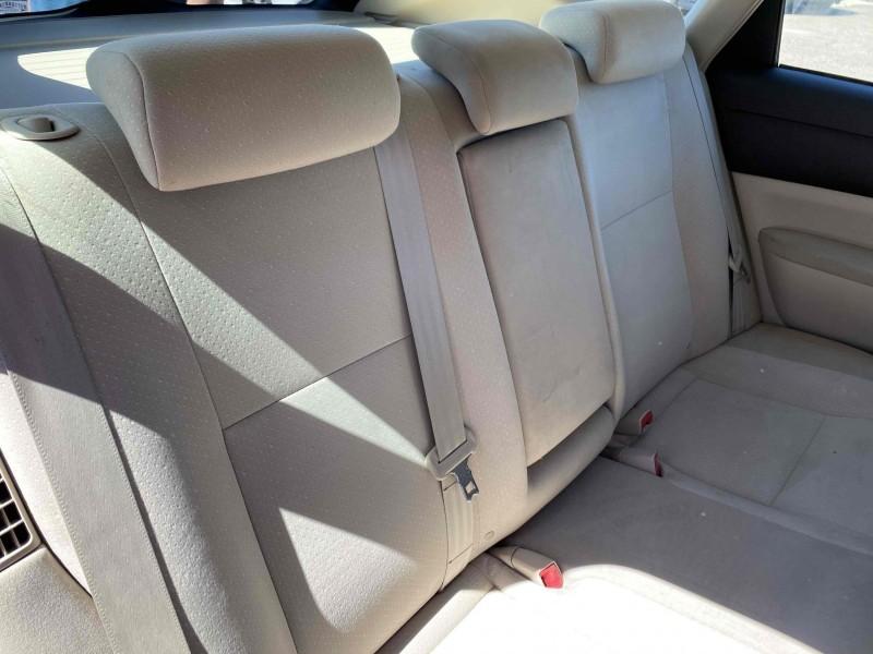 Toyota Prius 2005 price $6,995